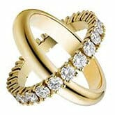 sell-a-diamond-ring-online