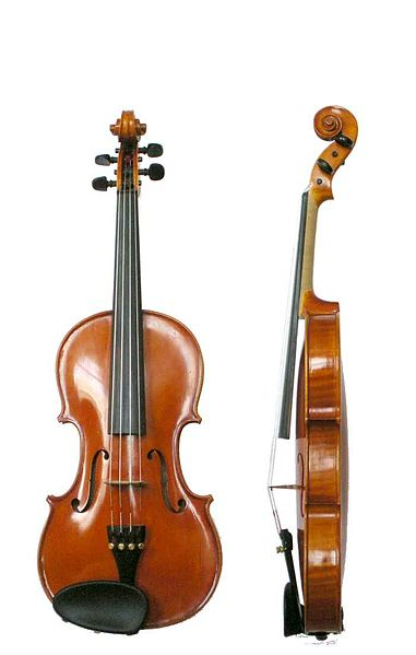 We are always buying valuable violins